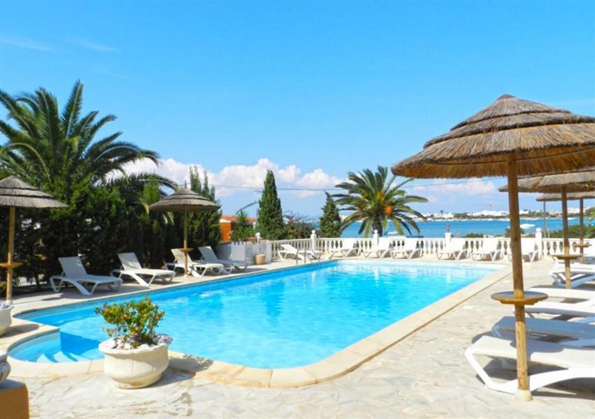 Offerte Atlantis Club Armonia Lago Dorado