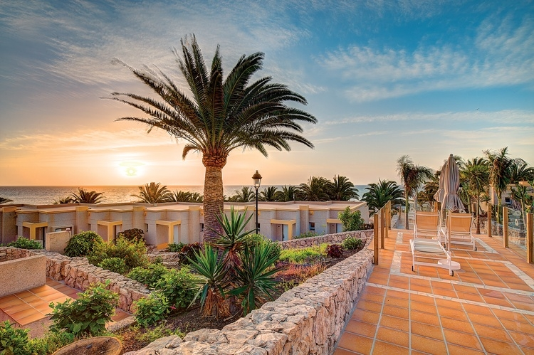Offerte Settemariclub Monica Beach Resort