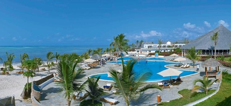 Offerte Settemariclub Twiga Beach E Spa