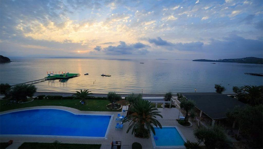Offerte Elea Beach