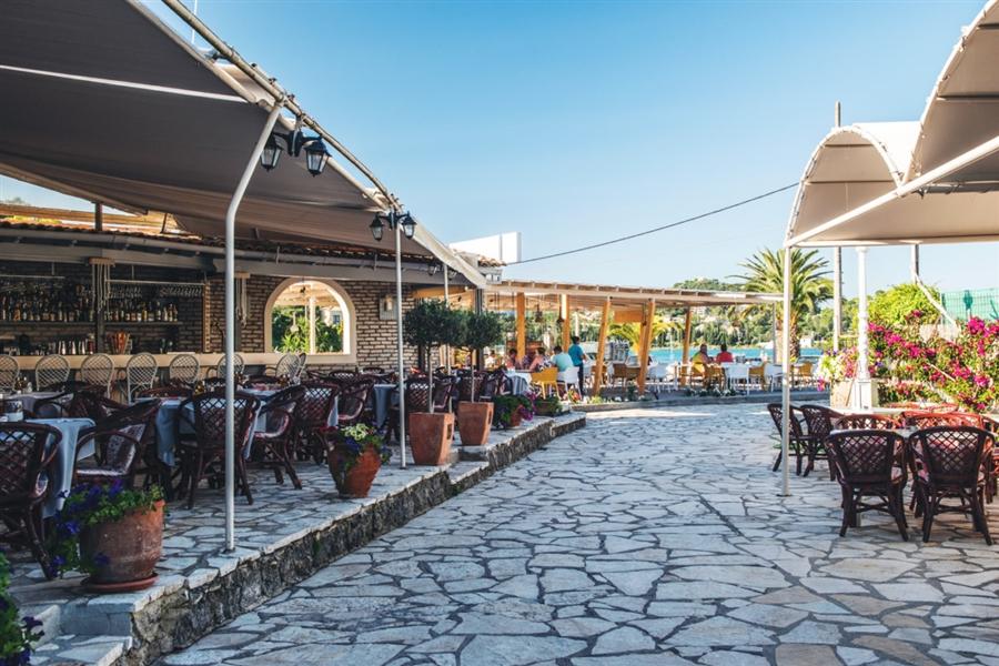Offerte Iliada Beach