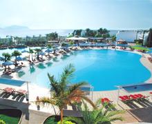 Offerte Hotel Sultan Gardens Resort