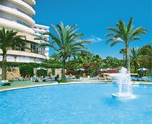Offerte Club Cala Marsal Paradise Friends