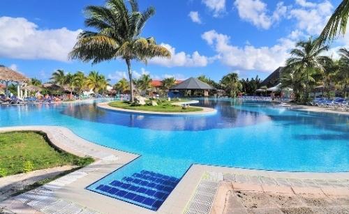 Offerte Exploraresort Playa Pesquero
