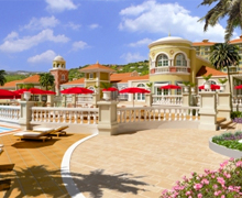Offerte Sandals Grande Antigua Resort E Spa