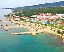 Offerte Grand Bahia Principe Jamaica
