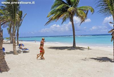 Offerte Exploraresort Grand Bahia Principe Bavaro