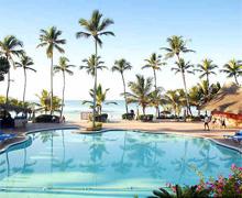 Offerte Viva Wyndham Dominicus Beach