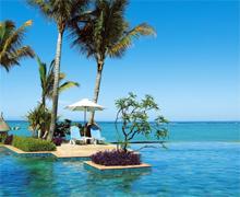 Offerte La Pirogue Resort E Spa