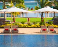 Offerte Exploraresort Tamassa An All Inclusive Resort