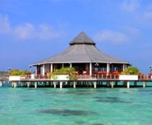 Offerte Sun Island Resort E Spa