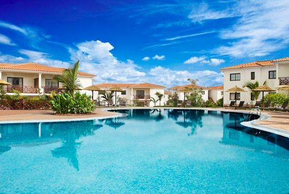 Offerte Hotel Melia Tortuga Beach