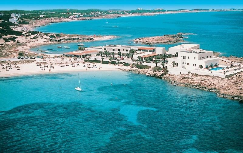 Offerte Hotel Rocabella