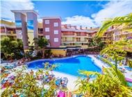 Offerte Hotel Suneo Club Costa Caleta Paradise Friends